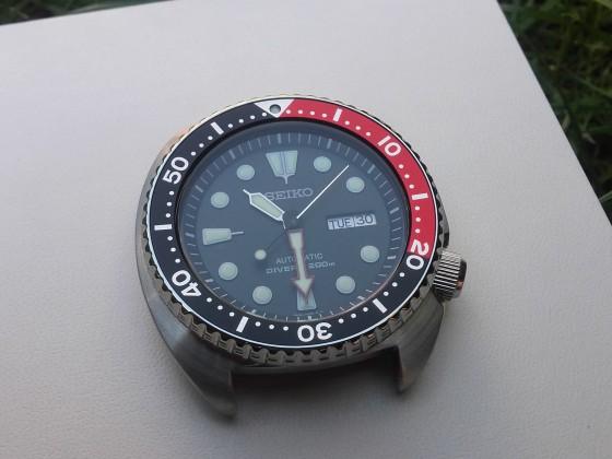 SRP789