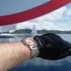 Májová regata 2014