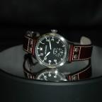 Archimede hodinky