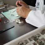 Biatec Watches - výroba