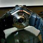 GBD - H 1000