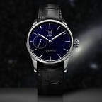 Biatec Majestic Night Sky LE