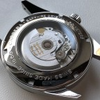 TAG Heuer Carrera calibre 5 automatic