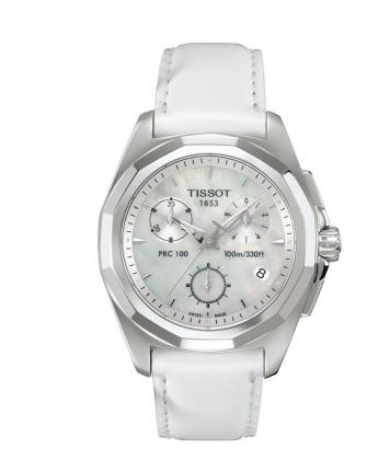 b1661a2a61 Dámske hodinky 200€ - 500€ - Hľadám radu ohľadom kúpy alebo servisu ...