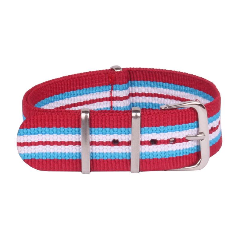 19-36-50-Wholesale-Watch-20-mm-bracelet-Multi-Color-Red-font-b-Blue-b-font-White-Army-font.jpg c216592dc0b