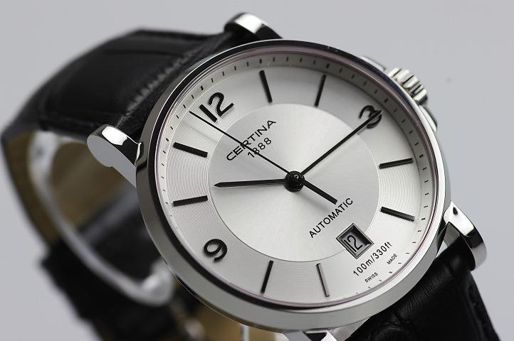 beab587da6 Dámske hodinky II - Stránka 2 - Hľadám radu ohľadom kúpy alebo ...